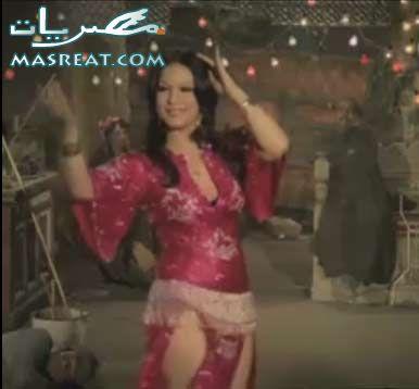 رقص شرقي سهير زكي رقص بلدي ..فيديو