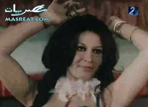 زيزي مصطفى رقص شرقي   رقص مصري بلدي   فيديو
