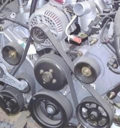 96 f150 engine diagram [ 1280 x 960 Pixel ]