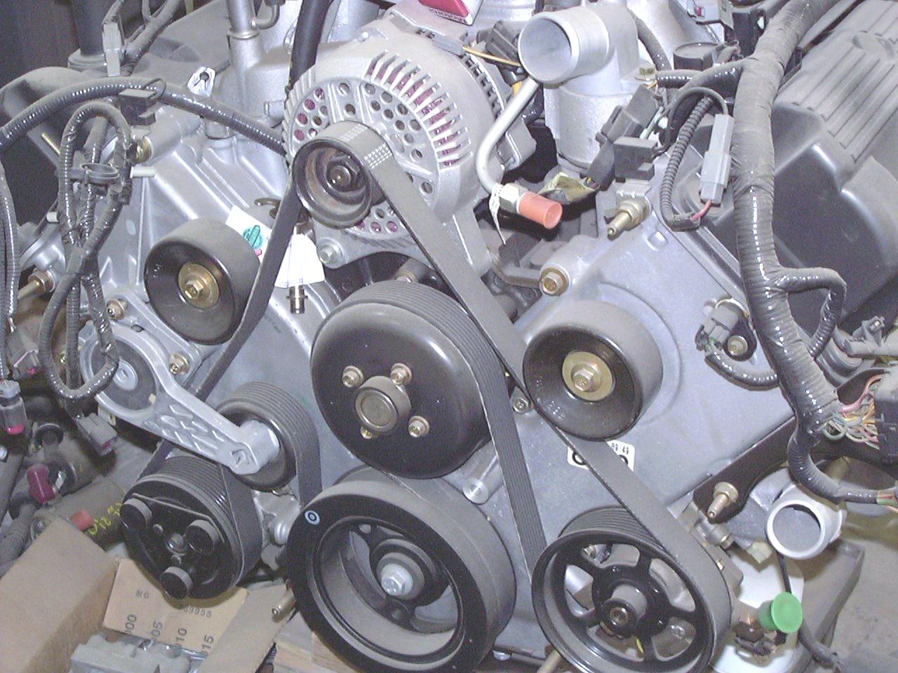 hight resolution of 96 f150 engine diagram