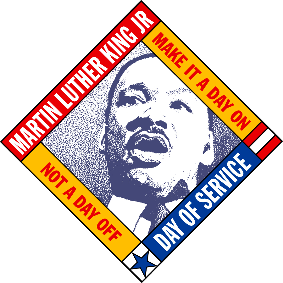Image result for mlk day 2019 day of service merrimack valley