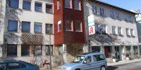 Bruns_Holzanbau_2006_02