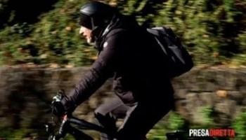 Al Via La Campagna Crowdfunding Di Zeroundici Investire Sulle Bici