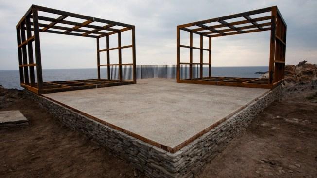Restauració Parc Natural de Tudela - Cap de Creus - massachs.com 24