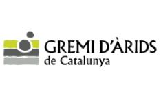 gremiaridsblog1