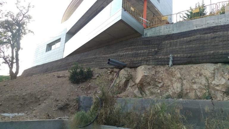 Construcció mur verd 02