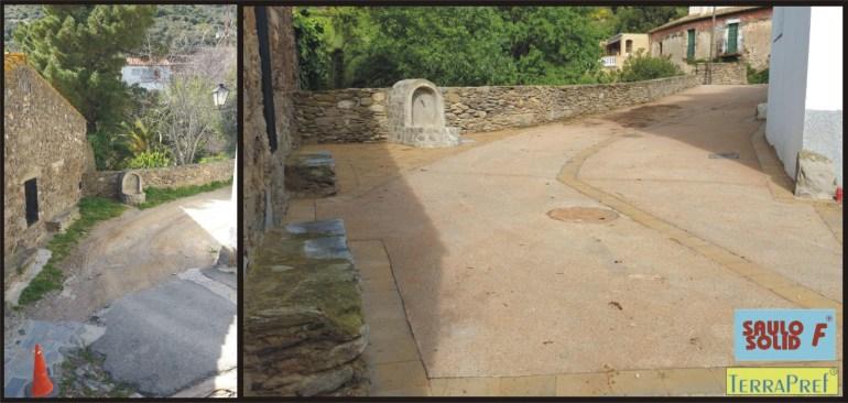 TERRAPREF - SAULO SOLID F Vall Santa Creu Port de la Selva 02