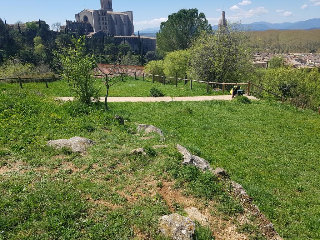 Girona_Torrassa.Estat actual actuació 2015_2
