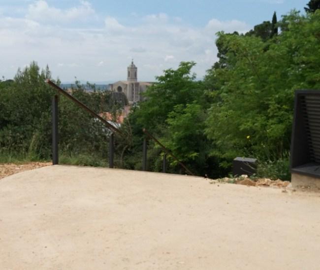 Girona_Torrassa2_SSOLID6