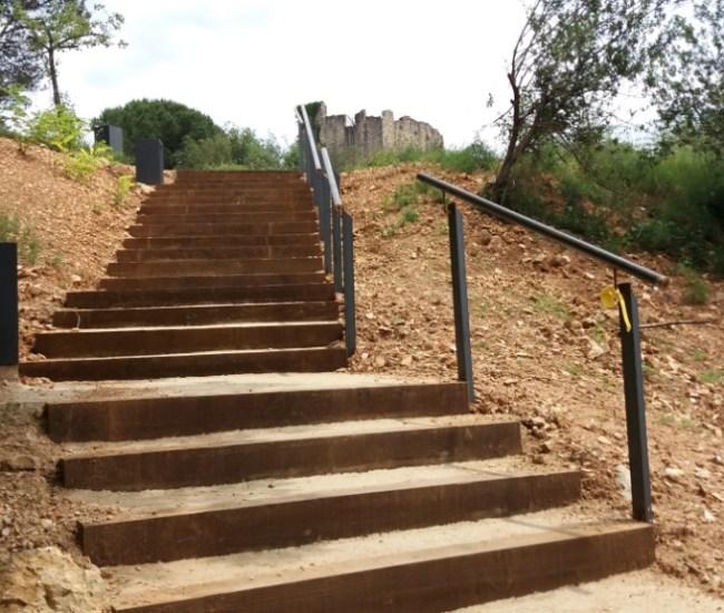 Girona_Torrassa2_SSOLID4