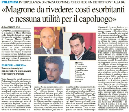 magrone 02032014