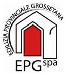 logo-epg
