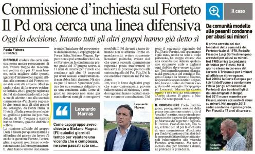 FORTETO02072015