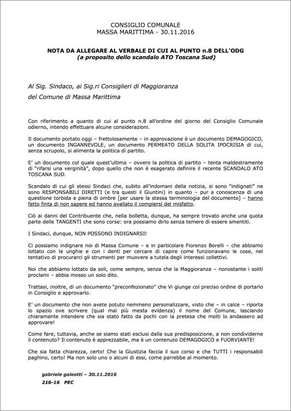 216-16-allegato-verbale-consiglio-30-11-2016-odg-scandalo-ato