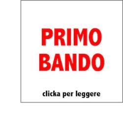 PRIMO SX