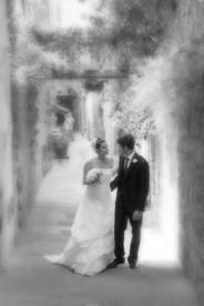 foto_matrimoni_17