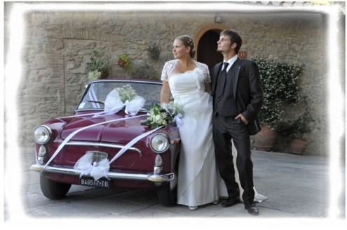 foto_matrimoni_20
