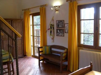 giarlinga_appartamenti
