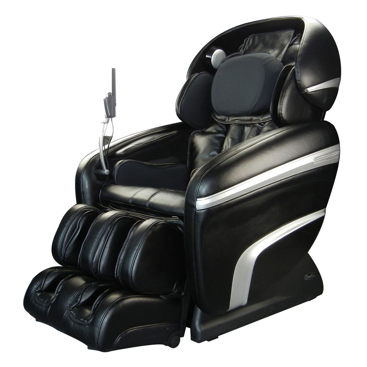 osaki 7075r massage chair stapleford ergonomic executive os experts