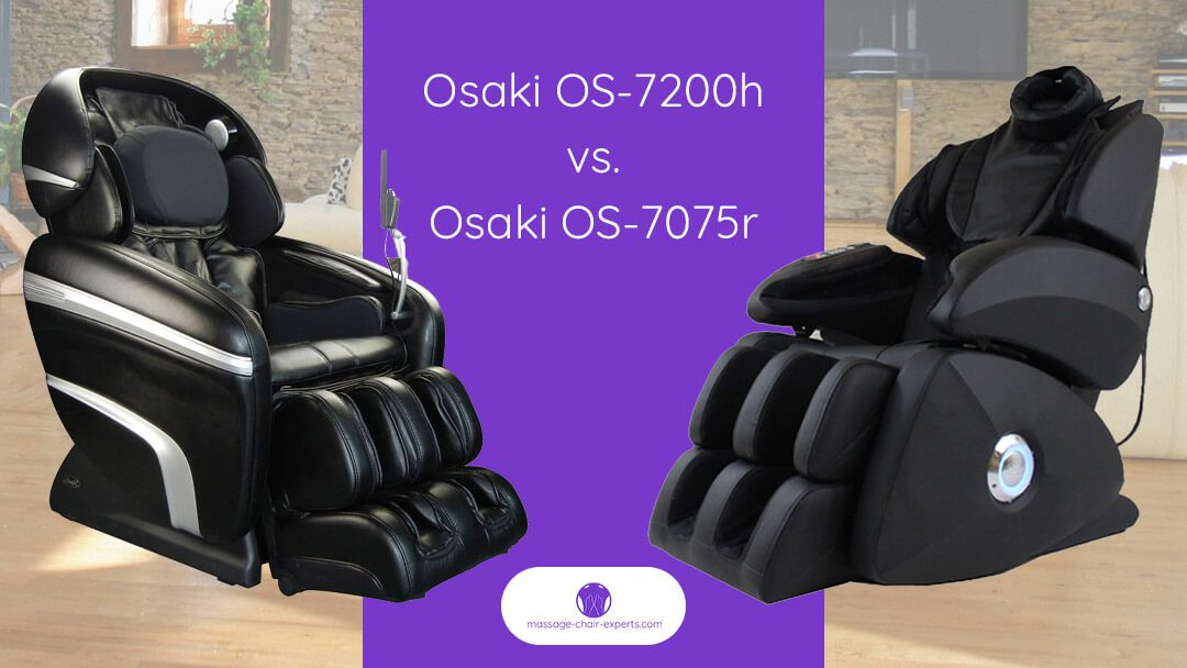 osaki 7075r massage chair swivel gumtree os 7200h vs which to buy