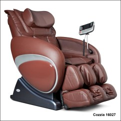 Cozzia Massage Chair Reviews Camouflage Recliner Chairs 16027 Review Must Read