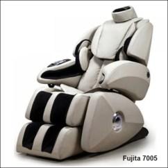 Fujita Massage Chair Review Pride Lift Repair Parts Smk9100 Vs Kn7005 Comparison