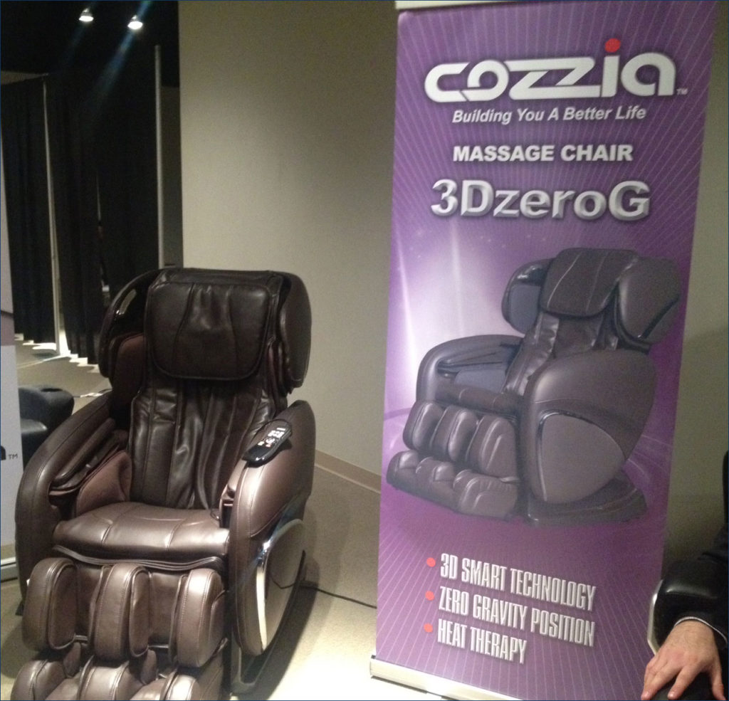 osaki 7075r massage chair or stool crossword clue first look cozzia ec 618