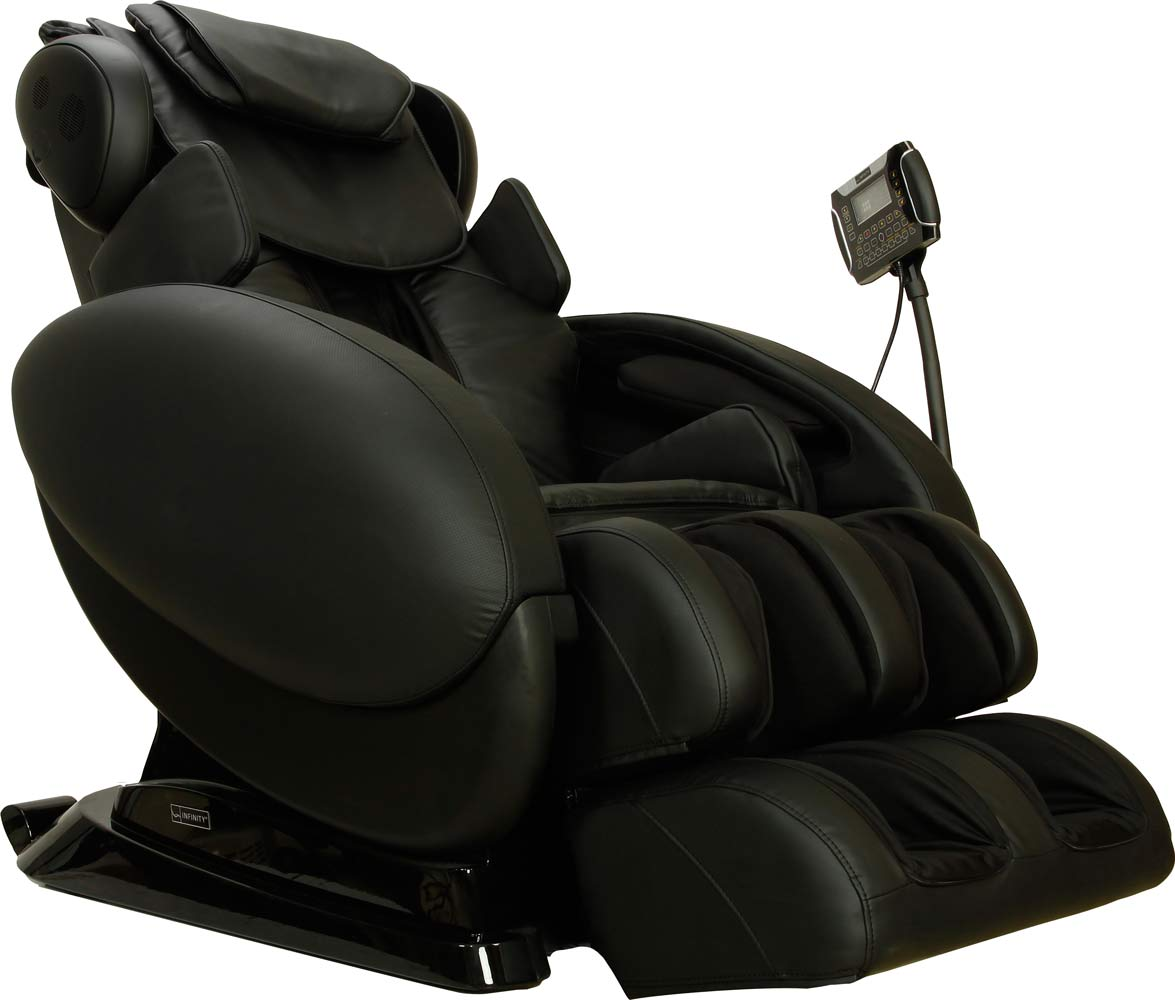 infinity massage chair bedroom on casters it 8800 and the 8200 whats difference