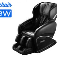 Fujita Massage Chair Review Swing Pakistan Stephanie Cunningham, Author At Reviews | Page 3 Of 5