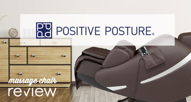 positive posture massage chair 3 in one high plans best buying guide top 10 brands of 2017