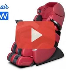 Osaki Os 3d Pro Cyber Massage Chair Milano Office Chairs Zimbabwe Reviews