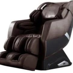 Infinity Massage Chair Ikea Poang Rocking Riage Vs Iyashi Comparison