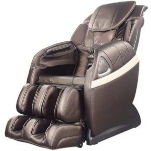 ogawa massage chair bedroom olx refresh review chairs