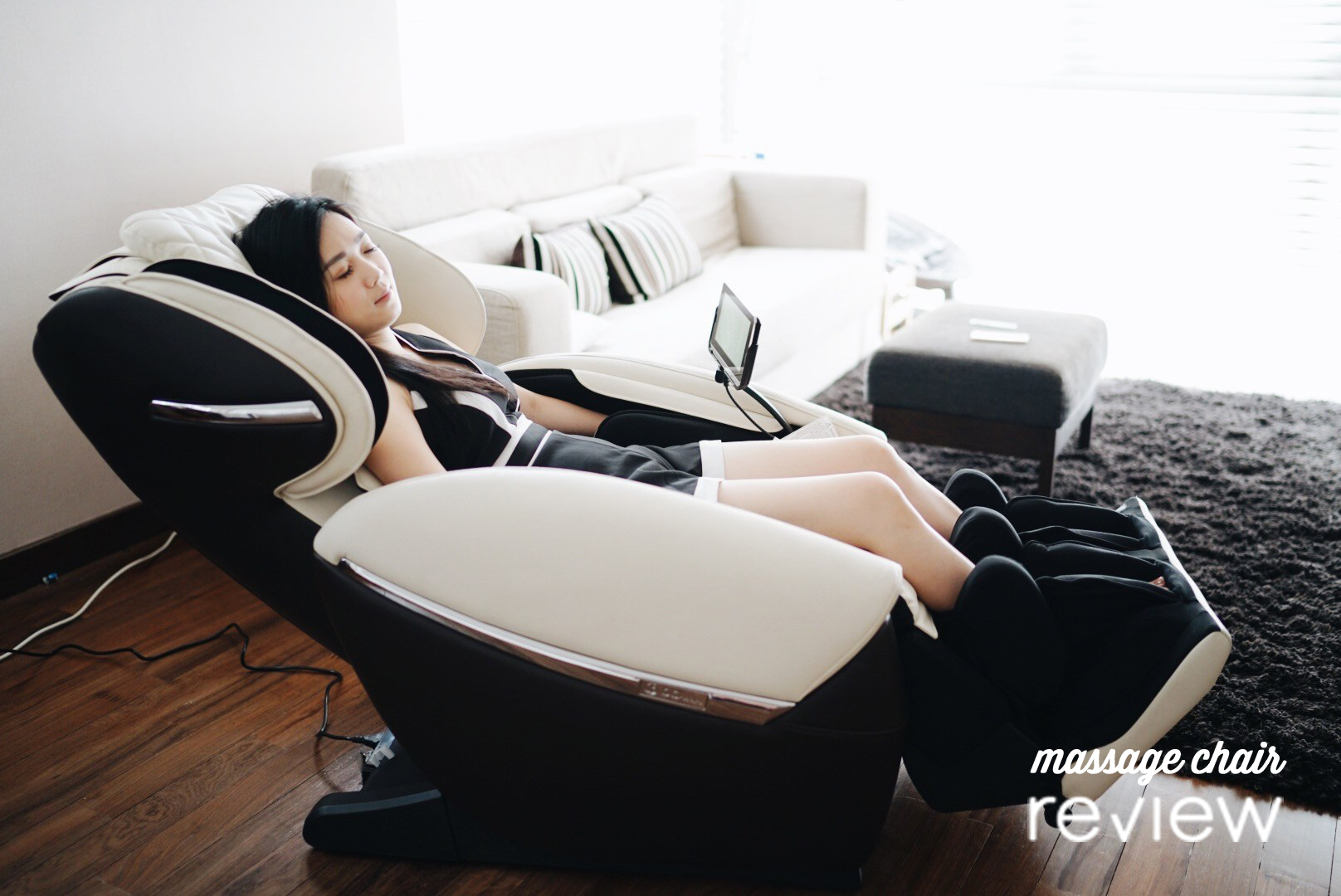 ogawa massage chair dining room covers on sale evol person in reviews