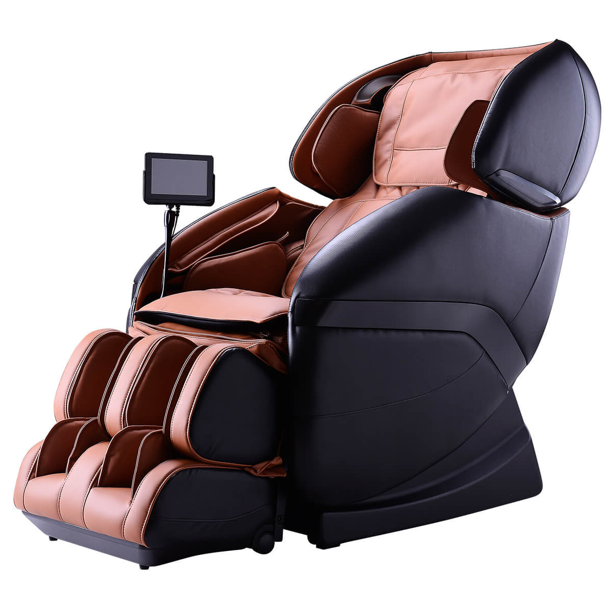 ogawa massage chair covers and wedding decorations active l reviews
