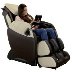 Ogawa Massage Chair Steel Gif Refresh Plus Reviews