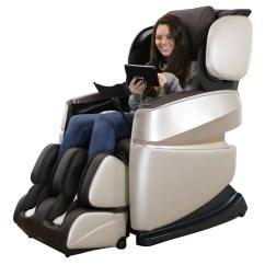 Ogawa Massage Chair Antique Desk Touch 3d Reviews