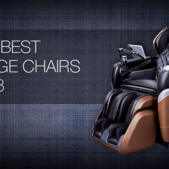 The Best Massage Chair White Covers For Cheap 10 Chairs Of 2018 Reviews