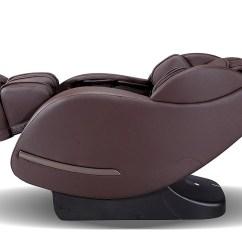 Cozzia Massage Chair Reviews Covers For Elementary School Bestmassage Ec190 Zero Gravity