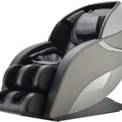 Most Expensive Massage Chair In The World High Table Set Infinity Genesis Review - Will This Zero G Change Your World? | Reviews