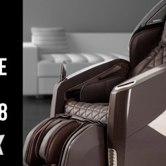 Positive Posture Massage Chair Swing In Karachi 7 Best L Track Chairs For 2018 Reviews