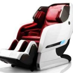 Rongtai Massage Chair Breakfast Table And Chairs For Two Co Uk Suppliers Of Electric Wholesale Space Red 225