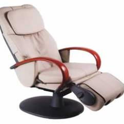 Htt Massage Chair Electric Stair Lift Elderly Interactive Health Chairs Uk Shiatsu Htt10