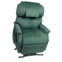 Lift chair Recliner Sofa Chair - Sheen&Bright