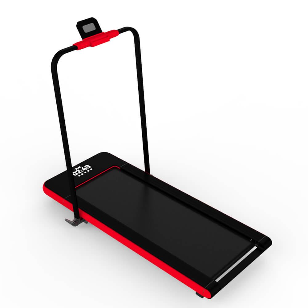 Mini Walker Treadmill