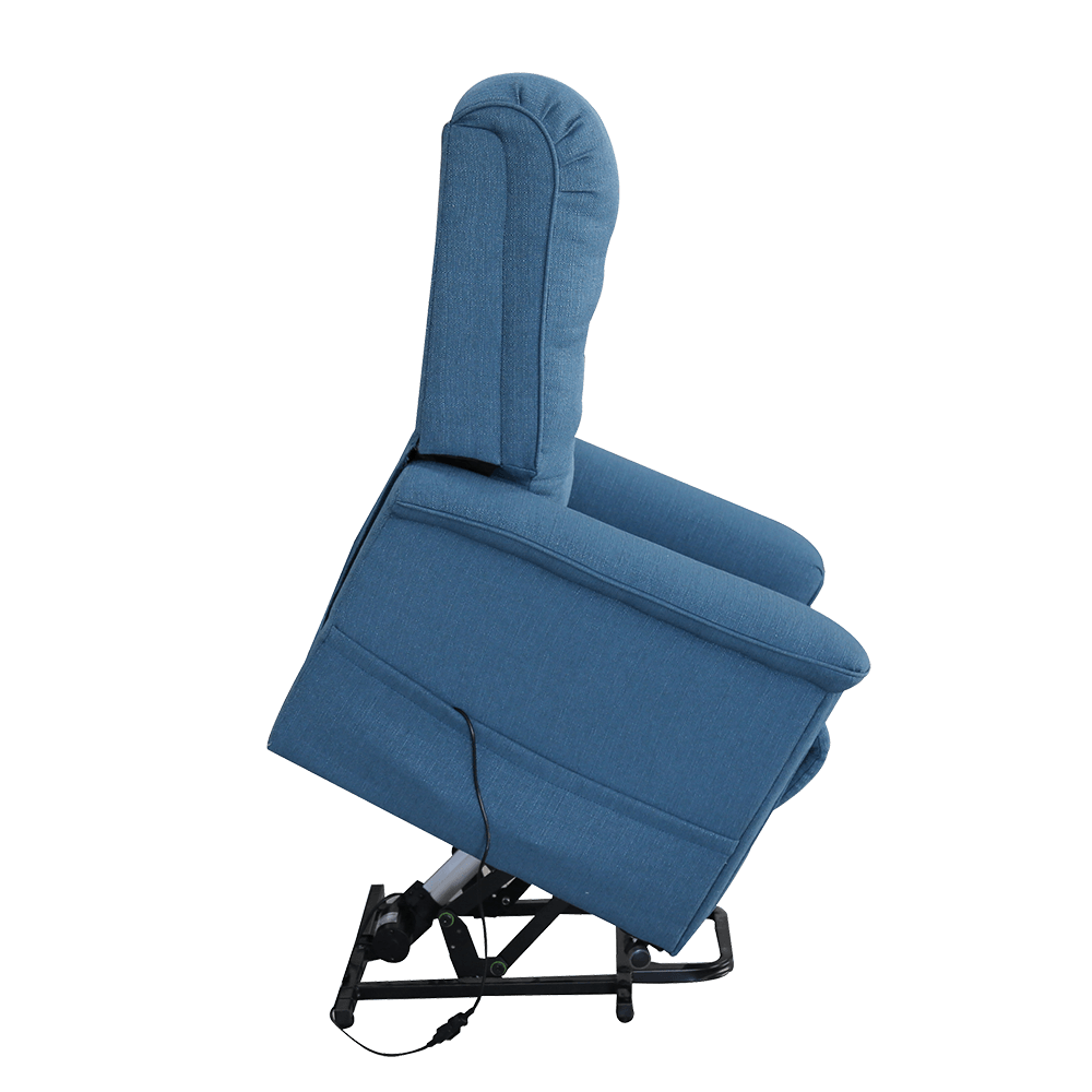 electric rise chair