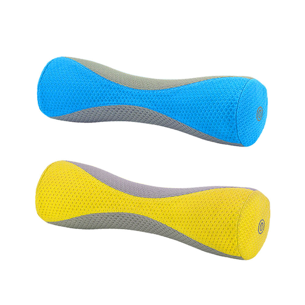 Yoga Foam Exercise Roller