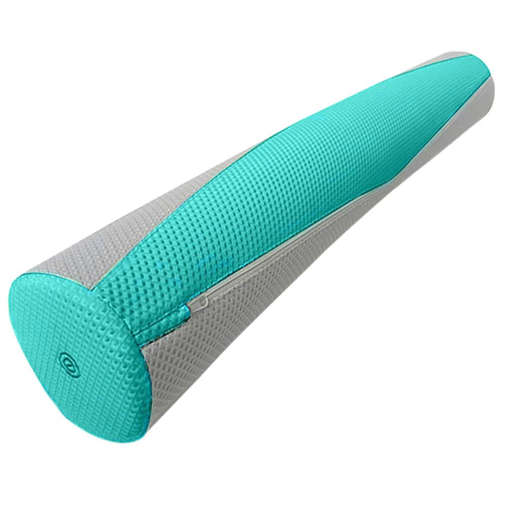 High Density Foam Yoga Roller