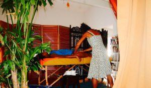 formation massage ayurvédique narbonne