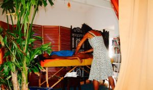 formation massage ayurvédique narbonne